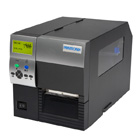 Printronix T4M Thermal Printer