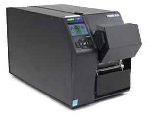 Printronix ODV-2D Thermal Printer