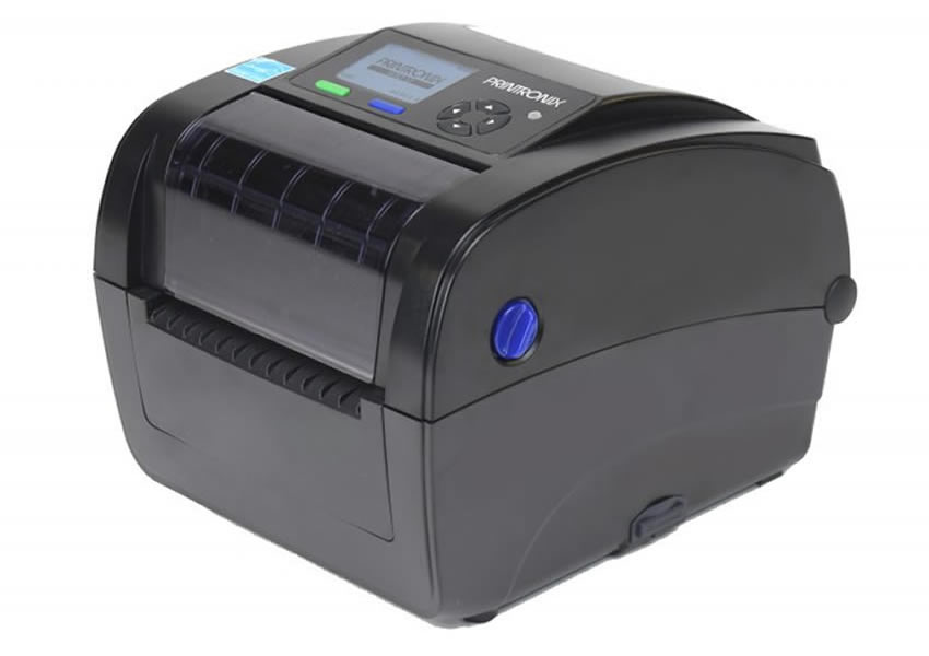 T600 Thermal Printer